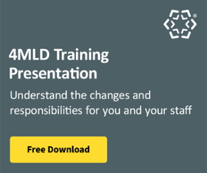 4MLD Training Presentation