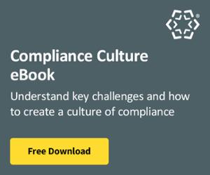 Compliance Culture eBook