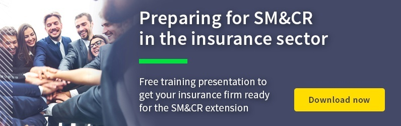 SMCR_extension_insurers