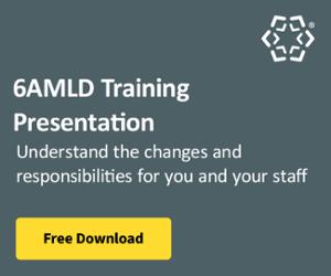 6AMLD Training Presentation