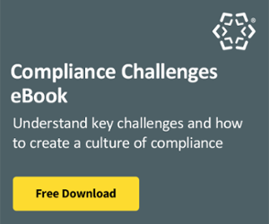 Key Compliance Ebook