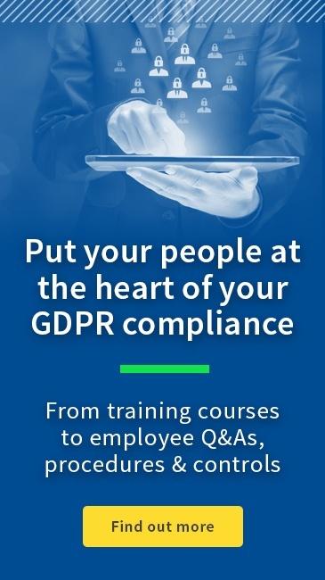 GDPR-compliance-training-sidebar