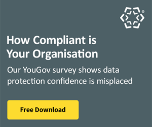 How Compliant is your Organisation