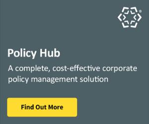 Policy Hub
