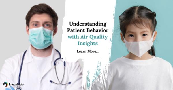 Understanding Patient Behavior