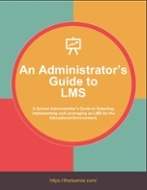 An Administrator's Guide to LMS