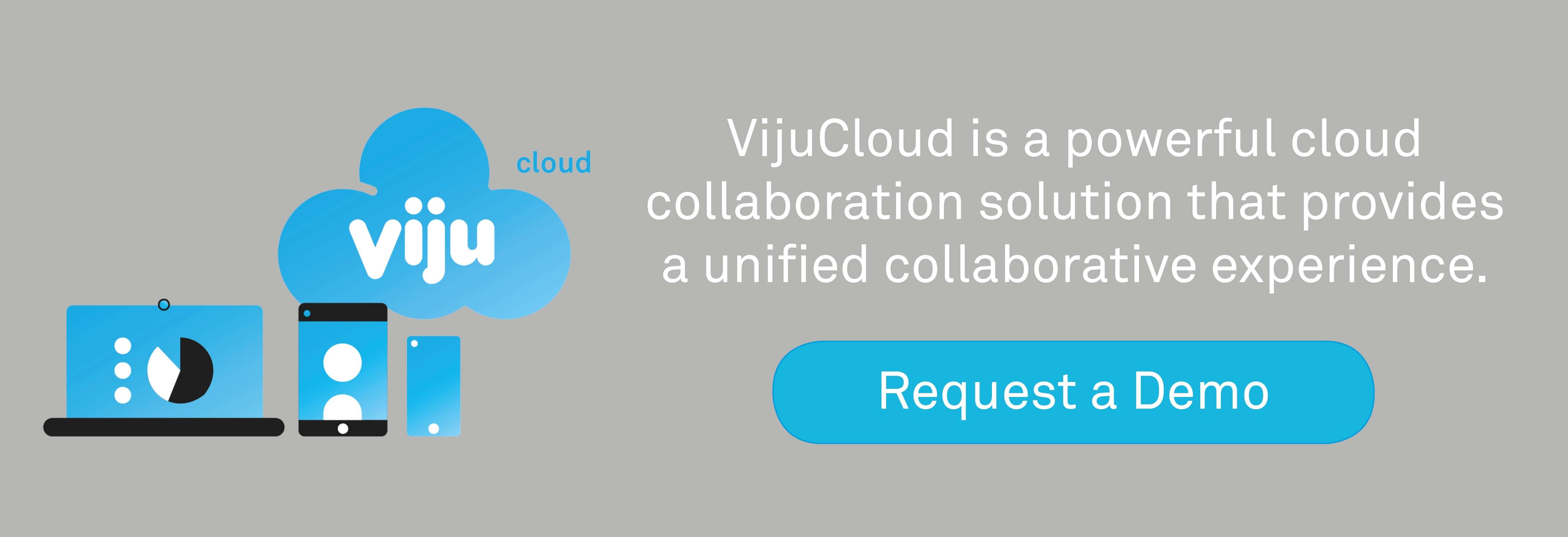 VijuCloud Demo