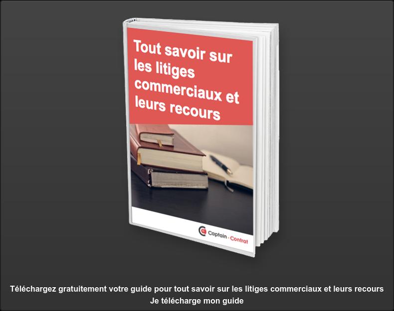 ebook-guide-sas