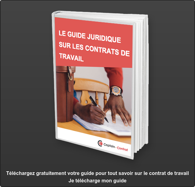 ebook-guide-sas
