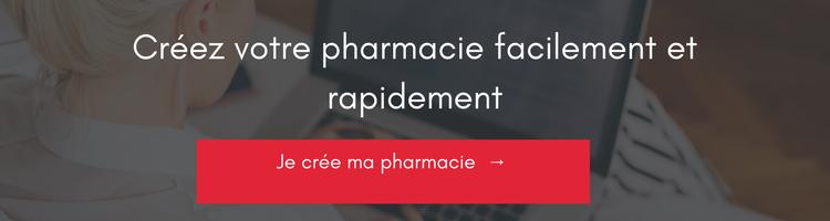 selarl   pharmacie  comment se lancer