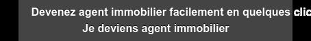 Devenez agent immobilier facilement en quelques clics Je deviens agent  immobilier