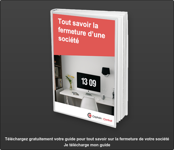 ebook-guide-cgv