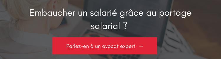 consultation-portage-salarial