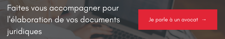 business-case-consultation