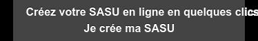 Créez votre SASU en ligne en quelques clics Je crée ma SASU