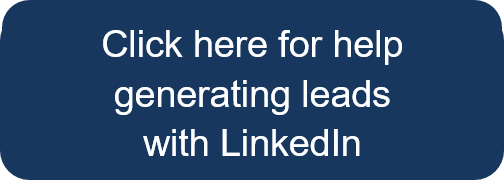 Need Help Generating Leads with LinkedIn? Contact Us.