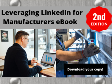 linkedin-for-manufacturers-ebook