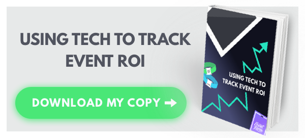 using-tech-track-event-roi-event-farm-ebook