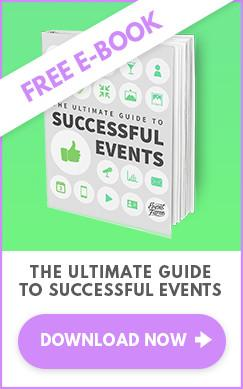 Ultimate Guide to Successful Events eBook | Download Now –>