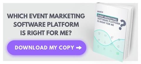 event-marketing-software-platform-right-for-me