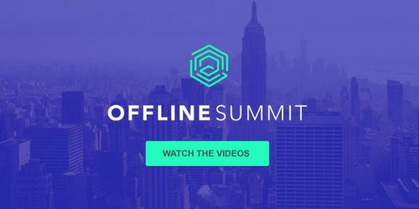 offline-summit-2016-watch-videos