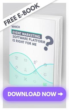event-marketing-software-ebook
