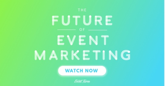 future-event-marketing-2016