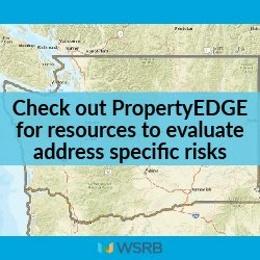 PropertyEDGE Resources