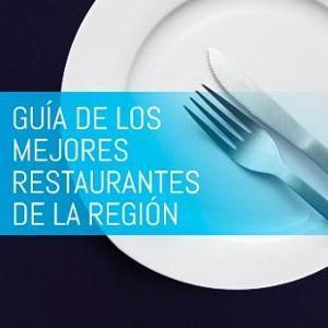 Guia de los mejores Restaurantes