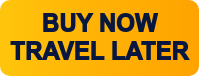 Buy now Travel later