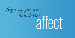 affect newsletter