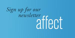 affect newsletter
