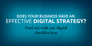 fitzmartin, digital checklist, digital marketing