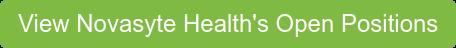 View Novasyte Health's Open Positions