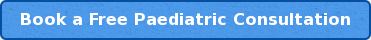 Book a Free Paediatric Consultation