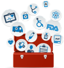 Download your free remediation toolkit for pharmaceutical and medical device companies
