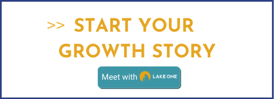 start your growth story button