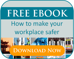 CAC Gas how to make your workplace safer ebook