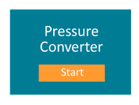 CAC_Pressure_Converter_CTA