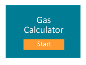 CAC_Gas_Calculator_CTA