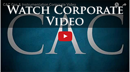 CAC GAS corporate video