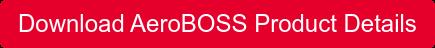 Download AeroBOSS Product Details