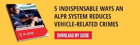5 Indispensable Ways An ALPR System Reduces Vehicle-Related Crimes Download My  Guide