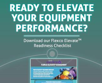 Download Our Flexco Elevate Checklist