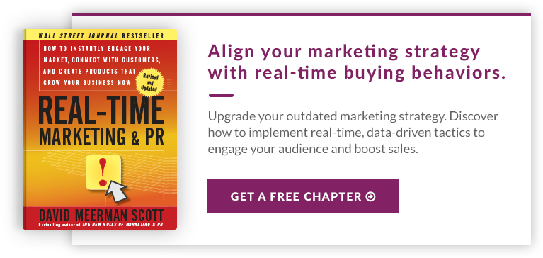real-time-marketing-david-meerman-scott