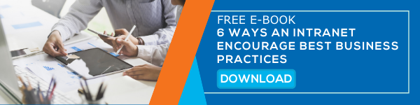 Best Business Practices Dock 365 E-book