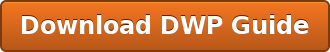 Download DWP Guide