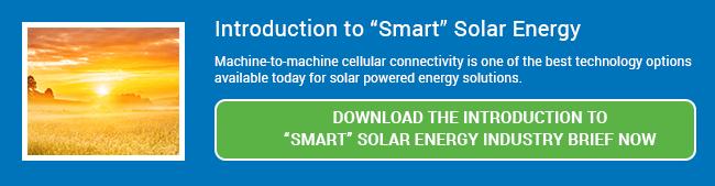 smart-solar-energy