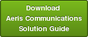 Download  Aeris Communications Solution Guide
