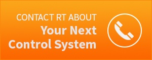 Contact RT About Your Next Control System